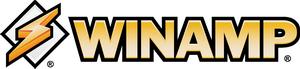 Winamp-Logo-1