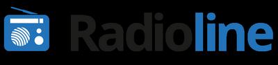 Radioline logo 400